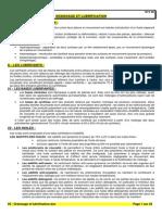 Graissage et lubrification.pdf