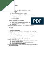 Lista2_-_Ufscar_-_Economia_de_Empresas.docx