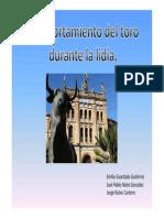 Taurologia.pdf