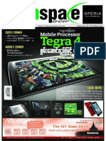 Tech Space Vol-2 Issue-26