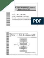 metodologia para base de datos.pdf