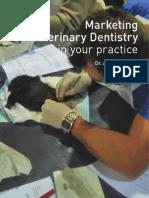 Marketing Dentistry