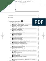 Diccionario vocabulario español-rumano