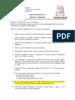 Guía 11