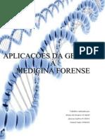 Genetica[1]