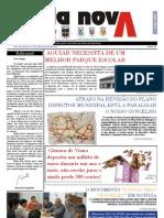 Jornal Vida Nova 2