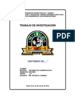 0.- Formato Caratula Telecom