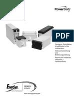 MANUAL INSTALACION DATASAFE.pdf