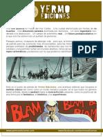 Yermo Ediciones.pdf