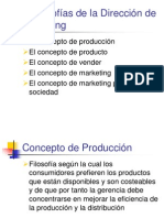 Marketing Tema 1.2