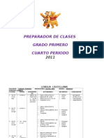 Preparador de clase por lorena.doc