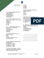 evaluacionHTML