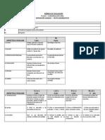 rúbrica 1_PLC020_2013 (1)