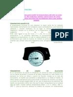 CLASES DE TERMÓMETRO.docx