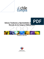 INFORME_TENDENCIAS