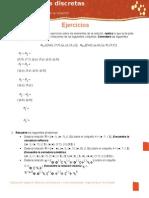 MDI_U3_A5_PELJ