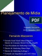planejamento_midia