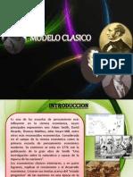 MODELO CLASICO.pptx