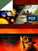 No World for Tomorrow Digital Booklet