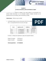 Cuaderno 1 Estructura Contable