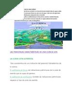 proyecto hidrologia 1