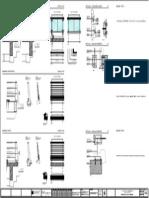 D901 F G Detalle Barandas Exteriores.dwg-A10.05