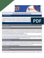 EAD 25 de setiembre.pdf