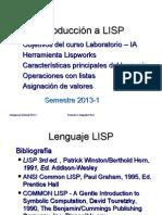 Clase Nº1 Lab IA 2013-1_env