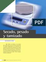 01.SecadoPesadoyTamizado.pdf