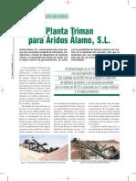 Guia de Planta _para _Aridos _Alamo Parte 1