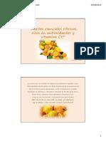 MATERIAL-Aceites esenciales cítricos ricos en antioxidantes y vitamina c_10Sep