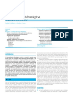 Golan 9 Farmacologia Adrenergica