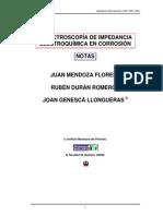 Manual EIS IMP UNAM Para Estudiar