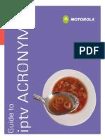 Guide_to_IPTV_acronymsMot.pdf