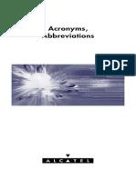 Acronyms.pdf