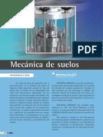 03.MecanicaDeSuelos.pdf