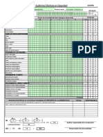 Copia de Formato d Auditorias Efectivas