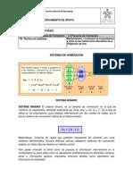 Sistema Binario y Unidades de Medida