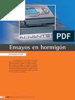 07.Hormigon.pdf