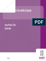 intro_carte_a_puce.pdf