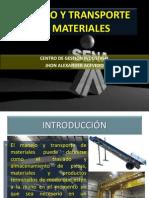manejoytransportedemateriales-120301154505-phpapp01