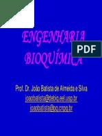 AULA1INTRODUCAO.pdf