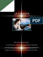 La Canasta