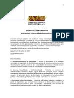 Antropologia+em+Foco+2012+-+Programação