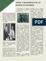 Periodico Grupo 415