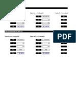 0094-Matematica_Financeira