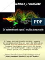 PP Redes Soc