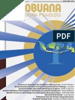 Jurnal Psikologi Psikobuana - 13-28 - Pemrofilan