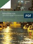 Swiss_Re_Mind_the_risk.pdf