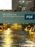 Swiss_Re_Mind_the_risk.pdf